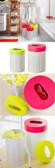32 best ikea sprutt images on pinterest room ikea bathroom and
