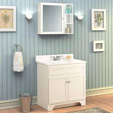 Design Ideas For Foremost Bathroom Vanities Bathroom Beadboard Bathroom Beautiful Bathroom Awe Inspiring