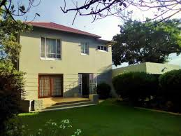 long term rental rent houses rent flats pam golding properties