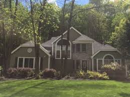 Bed And Breakfast Poughkeepsie 41 Coachlight Dr Poughkeepsie Ny 12603 Realtor Com