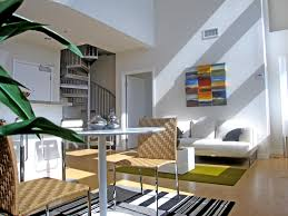 apartment creative downtown la apartments for rent good home
