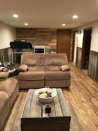 Small Basement Ideas On A Budget Best 25 Cheap Basement Remodel Ideas On Pinterest Cheap