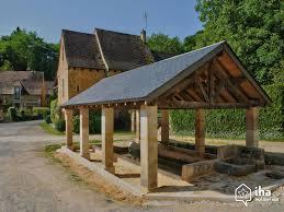 Vermietung Haus Vermietung Haus Salignac Eyvigues Für Ihren Urlaub Mit Iha Privat