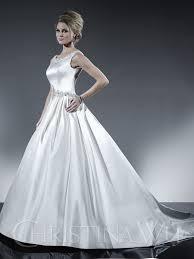 wu bridal 28 best wu bridal images on wedding dressses