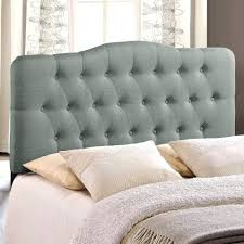 tall white leather headboard beds grey high headboard bed frame tall wooden headboard beds