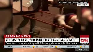 las vegas shooting live updates aftermath of las vegas mass