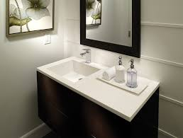 where can i get this off center sink and vanity bathroom with need