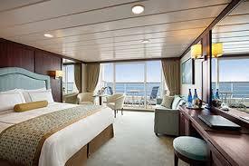 in suite sirena oceania cruises go next