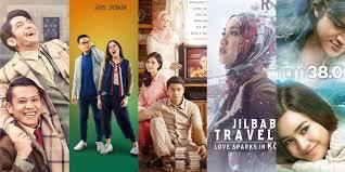 film layar lebar indonesia 2016 ini film film indonesia yang tayang lebaran 2016 bookmyshow