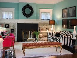 turquoise living room set destroybmx com