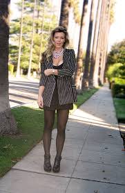 how you can dress to impress for your interview fashionjazz
