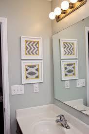 blue bathroom paint ideas new valspar bathroom paint decorating ideas marvelous decorating