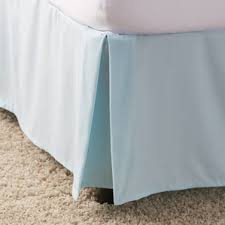 Jennifer Lopez Peacock Bedding Blue Bed Skirts You U0027ll Love Wayfair