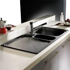 modern kitchen materials modern kitchen sink tags wonderful kitchen sink materials