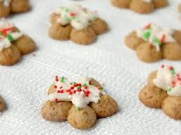17 best images about paleo christmas cookies on pinterest