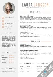 Cv Vorlage Word Related Image Cv Design Cv Template And Template