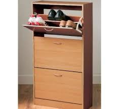 Jenlea Shoe Storage Cabinet Jenlea Shoe Storage Cabinet Reviews Wayfair Shoe Storage Design