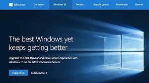 how to get windows 7 for free tech advisor