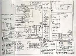 york ac wiring diagram air conditioner wiring diagrams u2022 edmiracle co