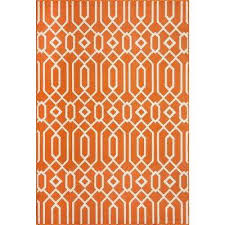 7 X 10 Outdoor Rug Trellis 7 X 10 Outdoor Rugs Rugs The Home Depot