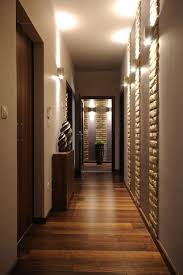 Lighting For Hallways And Landings by Best 25 Small Hallways Ideas On Pinterest Small Entrance Hall