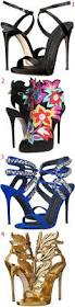 3717 best shoes you put a spell on me images on pinterest court