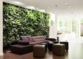 Interior Wall Designs Ideas - Home interior wall designs