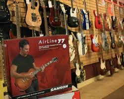 guitar black friday wireless guitar system guitar roxy u0027s music story