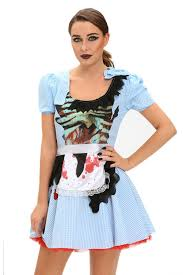 discount zombie costumes for women 2017 zombie halloween