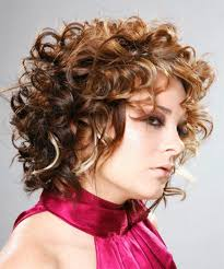 naturally curly medium length hairstyles medium length hairstyles naturally curly hair