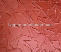 Texture Paints Images - modern texture paint for exterior wall finish buy asian paints