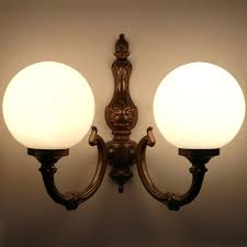 Traditional Bathroom Light Fixtures Furniture Beautiful Traditional Wall Lights Antique Brass Wall