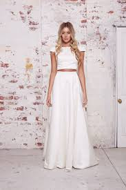 wedding dress uk wedding dress ideas