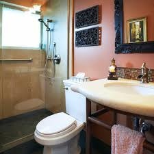 earth tone bathroom designs bathroom earth tone colors design pictures remodel decor and