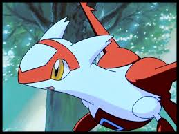cutest dragon type pokemon add your own dragon type pokemon