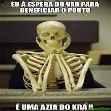 Skeleton Computer Meme - this is me waiting for you meme skeleton at computer 77570
