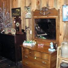 Alpha And Omega Hutch Alpha And Omega Antique Mall Antiques 402 Folly Mills Station