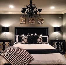 25 stunning small master bedroom ideas on a budget small master