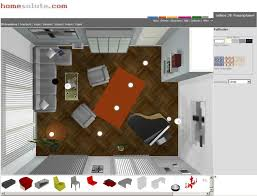 Wohnzimmer Einrichten Raumplaner Ratgeber Wohnen Und Dekorieren Kostenloser Raumplaner