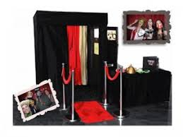 photo booth rental nj fashioned photo booth rentals nj activities from circus time