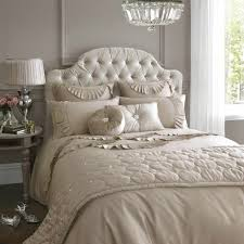home design bedding kylie s luxury bedding spring summer 2013 collection decoholic