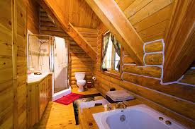 interior pictures of log homes 33 stunning log home designs photographs