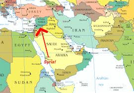 saudi arabia world map saudi arabia world map maps nba in baghdad on a
