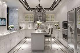 kitchen ceramic tile ideas 5 tips to kitchen ceramic tile ideas and designs