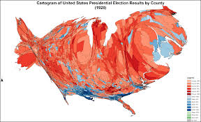 Verizon Coverage Map Arizona by Explaining The Party Shift Against Jebel Al Lawz