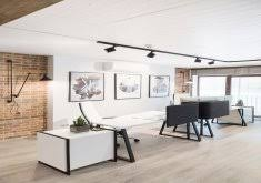 Accounting Office Design Ideas Beautiful Accounting Office Design Ideas Industrial Style Office