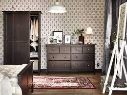 Ikea Bedroom 20 Best Ideas Of Ikea Bedroom Wardrobe