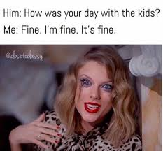 Single Mom Meme - single parents day funny memes that are totally relatable snippetx
