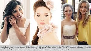 top makeup artist school makeup artist in tv toronto makeupink co
