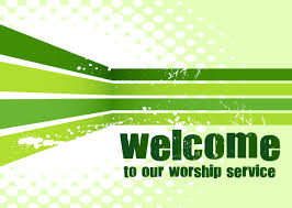 graphics for graphics church visitors www graphicsbuzz com